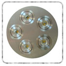 Led verlichting